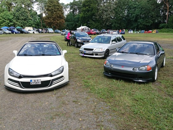 Japan Days Biesenthal